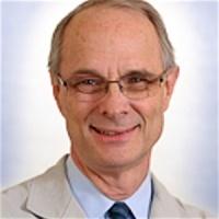 Dr  Richard Wixson, Orthopedic Surgery - Skokie, IL   Sharecare
