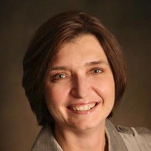 Dr. Jana K. Cole, MD