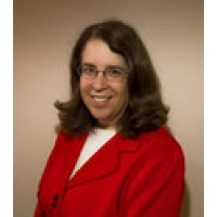 Dr. Clair Francomano, MD - Baltimore, MD - undefined