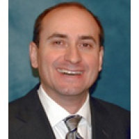 Dr  Bogdan Eftimie, Hematology & Oncology - Fremont, CA