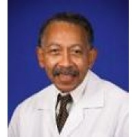 Dr. Leo Orr, MD - Los Angeles, CA - undefined