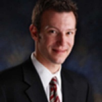 Dr. Justin Strote, MD - Fort Collins, CO - undefined