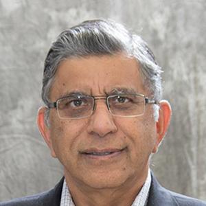Dr. Virender Sachdeva, MD