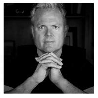 Dr. John Hansen, DDS - Roseville, CA - undefined