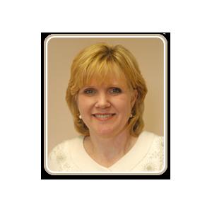 Dr. Elizabeth M. Cross, MD