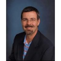 Dr. Carlos Cohen, MD - Pembroke Pines, FL - undefined
