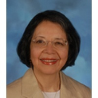 Dr. Nelly Gonzalez, MD - Annandale, VA - undefined