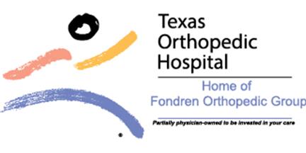 Texas Orthopedic Hospital