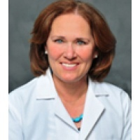 Dr. Laura Kenny, MD - Springfield, MO - undefined