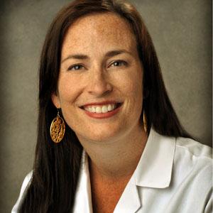 Dr. Leigh B. Lewis, MD - Richmond, VA - OBGYN (Obstetrics & Gynecology)