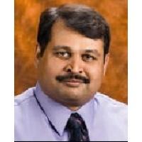 Dr. Ramesh Muniyappa, MD - South Windsor, CT - undefined
