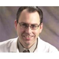 Dr. Martin McGough, MD - Rochester Hills, MI - undefined