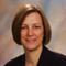 Carla Rohloff - City, AK - Oncology Nursing