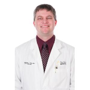 Dr. Matthew T. Gill, MD
