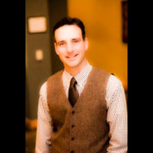 Dr. Jeffrey K. Anhalt, DO