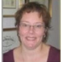 Dr. Donna Schneider, MD - Huntington, NY - undefined