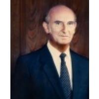 Dr. Robert Heptinstall, MD - Baltimore, MD - undefined