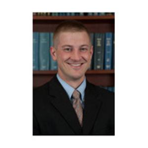 Dr. Jeffrey A. Krempec, MD