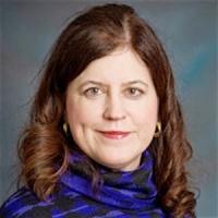 Dr  Namrata Shah, Dermatology - Dyer, IN | Sharecare