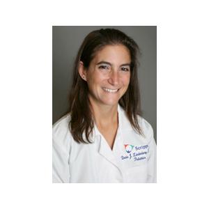 Dr. Dania J. Lindenberg, MD