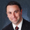 Dr. Eric B. Pearlman, MD - Dallas, TX - Emergency Medicine