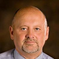 Dr. Joseph M. Anderson, DO - Idaho Falls, ID - Emergency Medicine