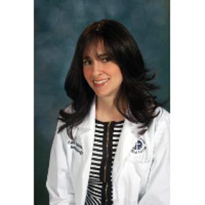 Dr. Aviva C. Hopkins, MD