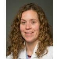 Dr. Maryellen Antkowiak, MD - Burlington, VT - undefined