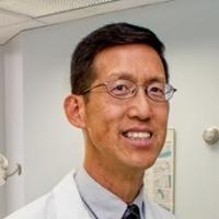 Dr. Stephen Park, DDS - Silver Spring, MD - undefined