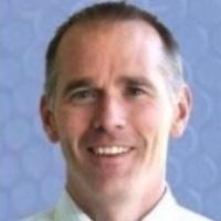 Dr. Timothy Verharen, DDS - Bremerton, WA - undefined