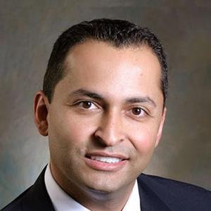 Dr. Sidney Peykar, MD