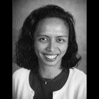 Dr. Maria E. Quejada, MD - Oak Creek, WI - Pediatrics
