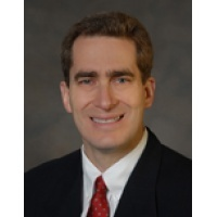 Dr. Douglas Loughead, MD - Loves Park, IL - Anesthesiology