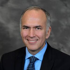 Dr. Jerry A. Evans, MD