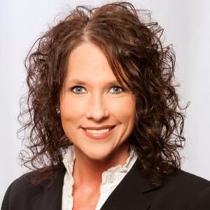 Anne Cundiff - Des Moines, IA - Nutrition & Dietetics