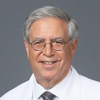 Dr. Paul H. Seigel, MD - Miami, FL - Cardiology (Cardiovascular Disease)