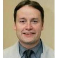 Dr. Mark Karides, MD - Chicago, IL - undefined
