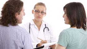 Sterilization (Birth Control)