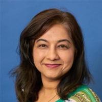 Dr. Chitra Rajpal, MD - Jacksonville, FL - undefined