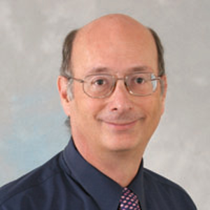 Dr. Alan M. Birnbaum, MD