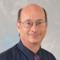 Alan M. Birnbaum, MD