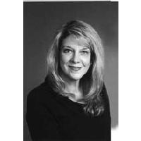 Dr. Susan Dufel, MD - Hartford, CT - undefined