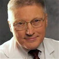 Dr. Philip Bonomi, MD - Lisle, IL - undefined