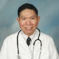 Dr. Duc Nguyen, MD - Rosemead, CA - undefined