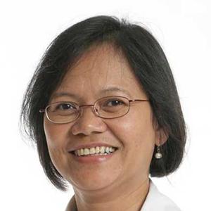 Dr. Jennifer A. Bisquera, MD