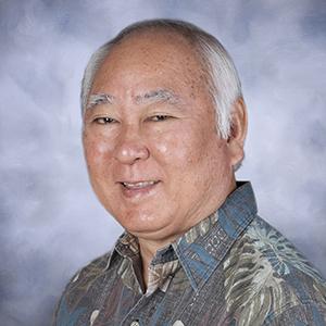 Dr. Alvin N. Furuike, MD
