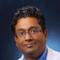 Dr. Sunil K. Lal, MD