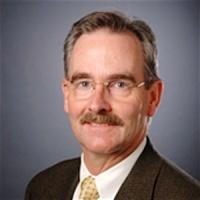 Dr. Richard Jordan, MD - Burlingame, CA - undefined