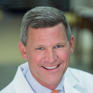 Dr. Jeff A. Brown, MD