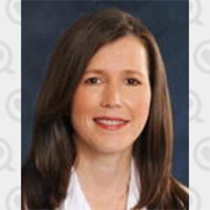 Dr. Sharon G. Gregorcyk, MD